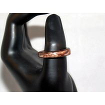 Brown Thomsite Ring (Size 9)
